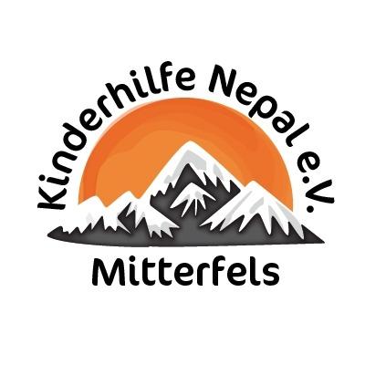 nepal_logo