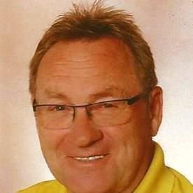 Herbert Schneeweis