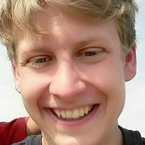 Lucas Rautenberg