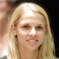 Anna Wenz