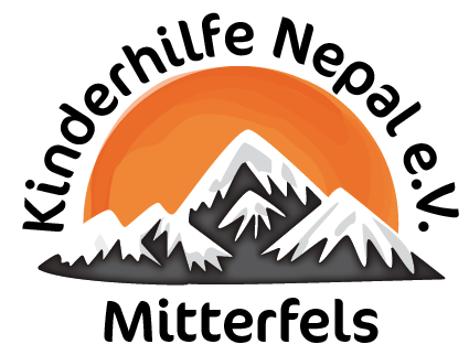 Kinderhilfe Nepal e.V. Mitterfels
