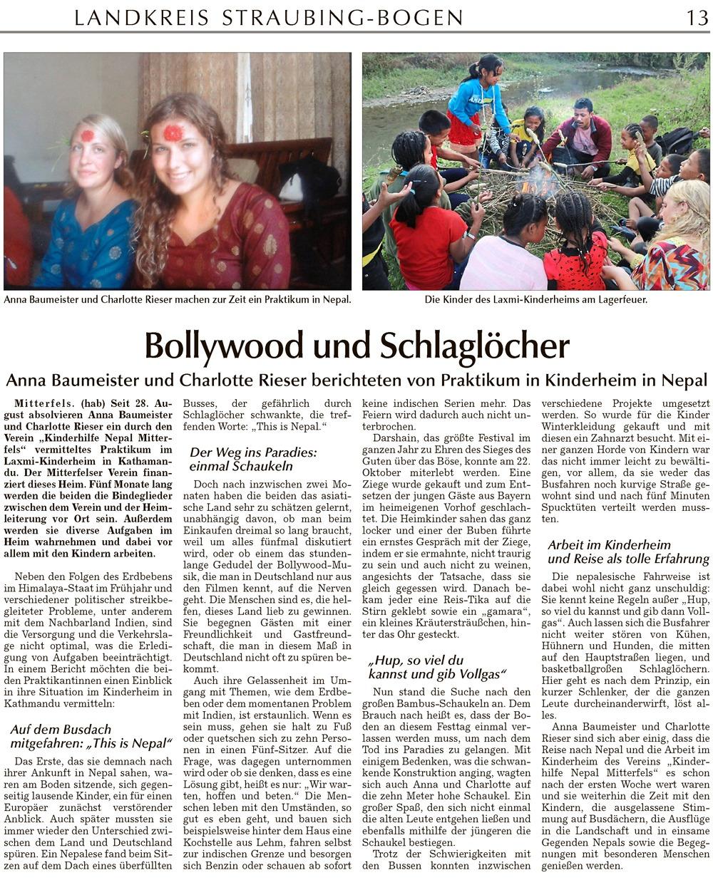 StraubingerTagblatt101115