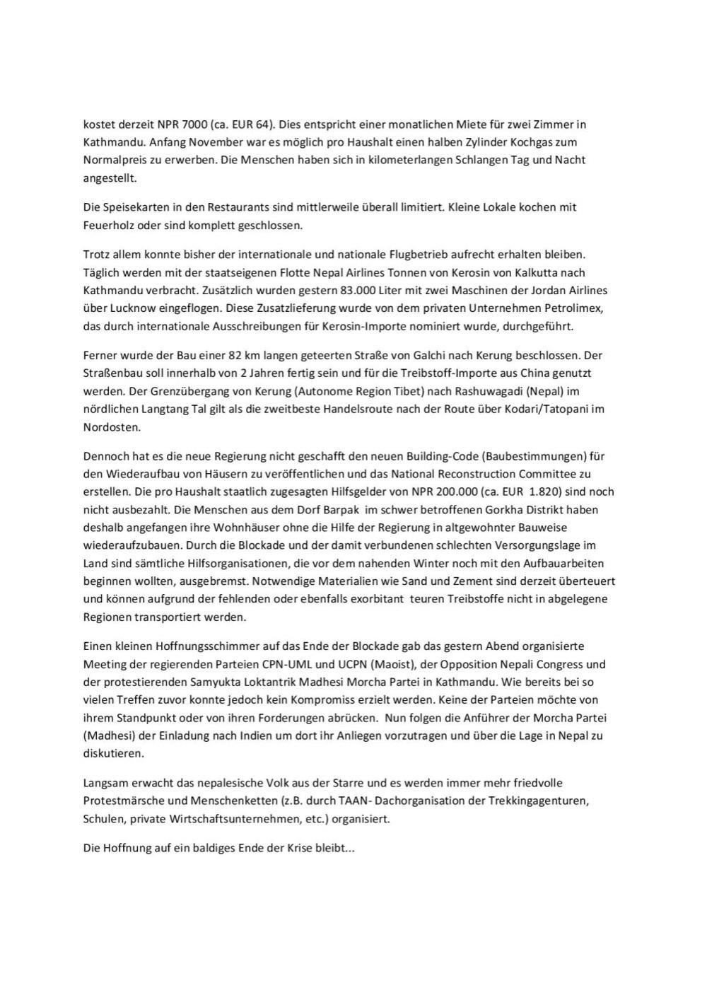 NEPAL_Lagebericht_06122015-002(1)