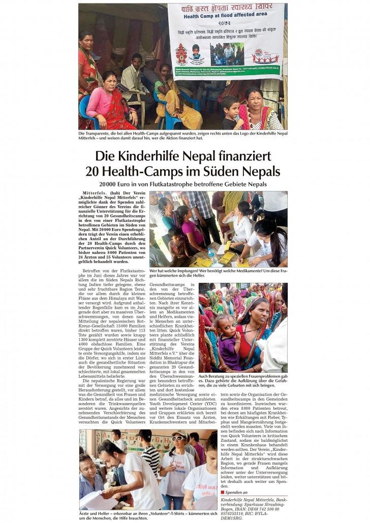 straubinger-tagblatt-page-001