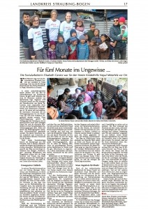 zeitung-page-001